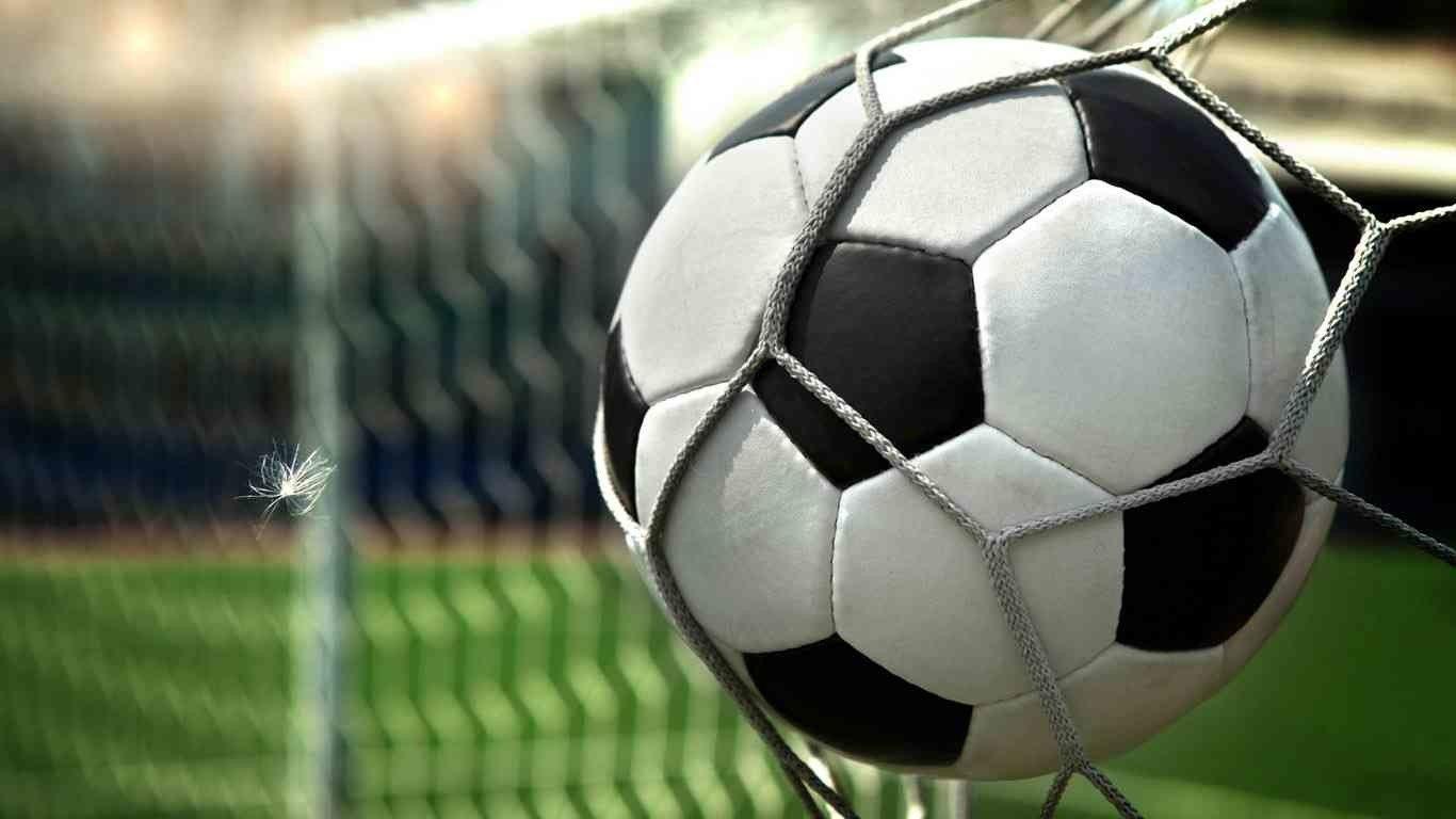 Турнир по мини-футболу пройдет в Комрате 25 февраля 2017г