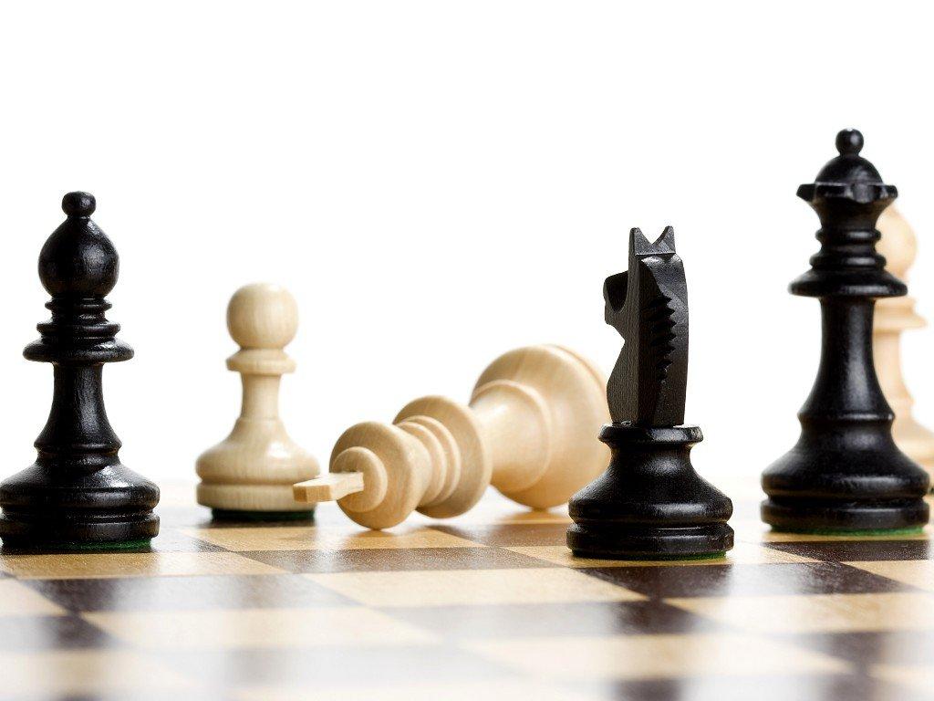 Команда юных шахматистов из Комрата привезла 3 призовых медали с турнира в Тараклии