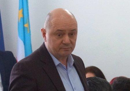 В муниципальном совете Комрата еще один новый советник