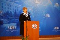 Комратский госуниверситет отметил 26-летие своего образования (фоторепортаж)