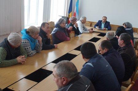 Реализаторы мяса в Комрате обеспокоены запретом подворного забоя свиней в связи с появлением очага африканской чумы свиней в Молдове