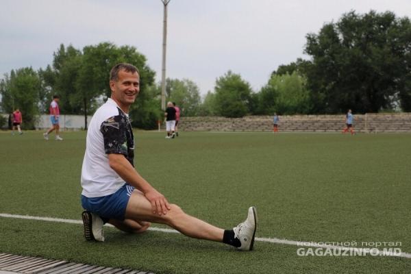Молдавское СМИ об успехах Анастасова: «почти идеальных примаров мало, может быть, одолжим его на время?»