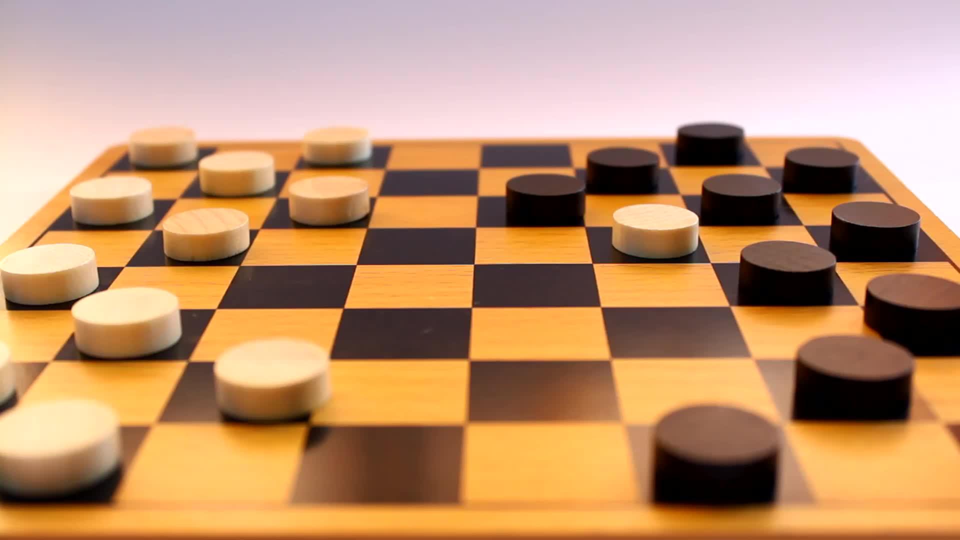 29 апреля в Комрате состоится турнир по шашкам и шахматам