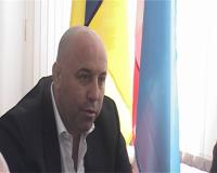 Заседание совместной комиссии по созданию субзоны при ЗСП Валканеш в м.Комрат (фоторепортаж)