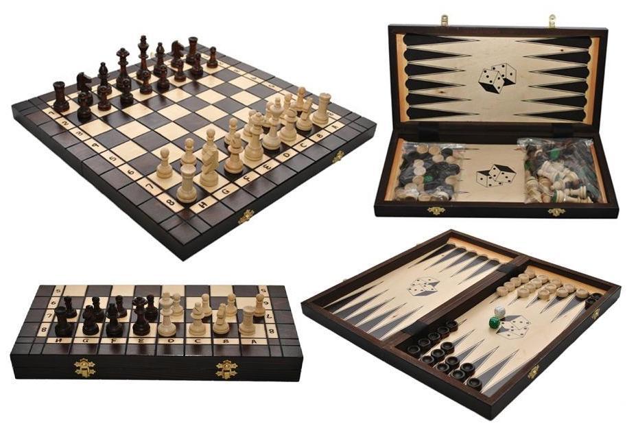Возобновлены занятия в секции шахмат и шашек МСШ Комрат