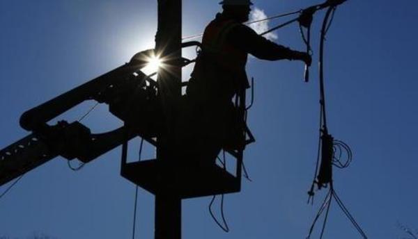 25 мая в Комрате ожидаются плановые отключения электроэнергии