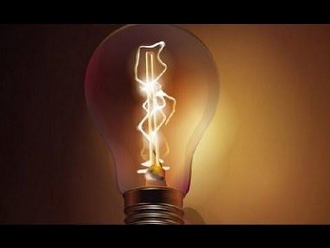 30 мая в Комрате ожидаются плановые отключения электроэнергии