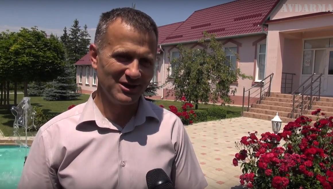Мэры Гагаузии и Тараклийского района изучили проектный опыт Авдармы