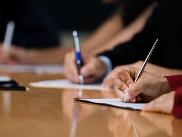 Повестка дня заседания муниципального совета Комрата на 04 июля 2017г