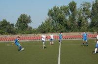 Самые яркие моменты игры «Олимп»  (м.Комрат) - «Real-Succes» (м.Кишинев) (фоторепортаж)