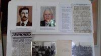 Комратский музей подготовил выставки, посвященные 228-й годовщине образования Комрата и 27-й годовщине провозглашения Гагаузской Республики