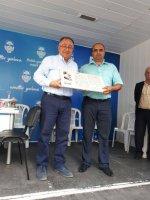 Делегация администрации Комрата приняла участие в работе мэрии Ялова (Турция)
