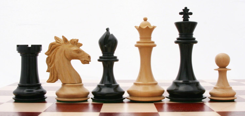 В Комрате состоится шахматный турнир