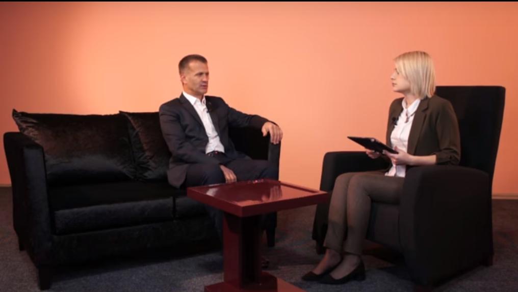 ГЛАВНАЯ ТЕМА: Анастасов о преимуществах перехода комратского рынка в ведение примэрии