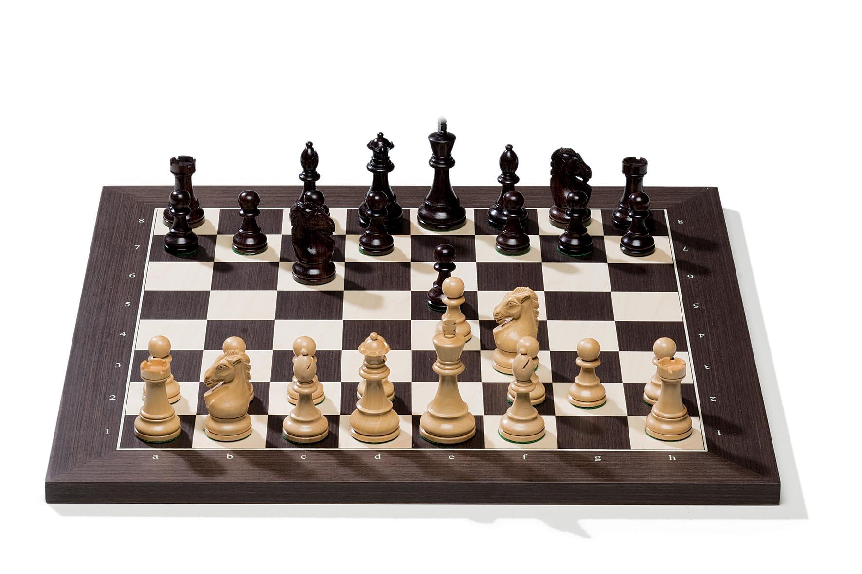 Новая награда отделения шахмат МСШ Комрата