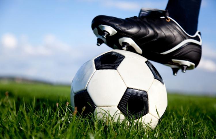 25 марта в Комрате состоится турнир по мини-футболу на
