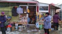 Прошел очередной рейд по выявлению нарушителей торговли в м Комрат