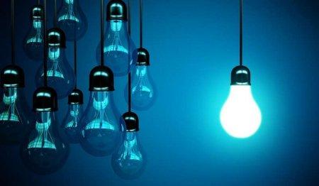 Плановые отключения электроэнергии ожидаются в Комрате