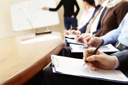 Объявлен набор участников летней школы «Гагаузия - автономия молодежи 2016»