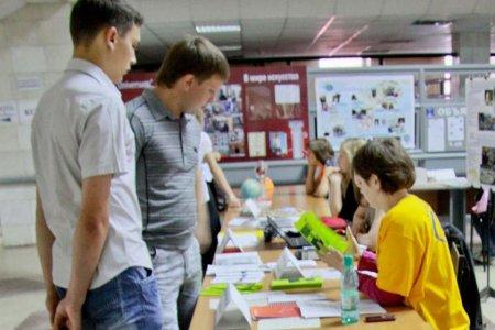 Начинается прием документов в молдавские университеты