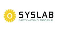 Центр SYSLAB Комрат набирает новую группу для оказания  помощи в трудоустройстве