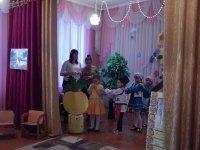 Проект ANTEM для дошкольников